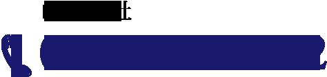 岐阜本社058-268-1082